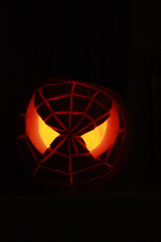 laatste pumpkins 014