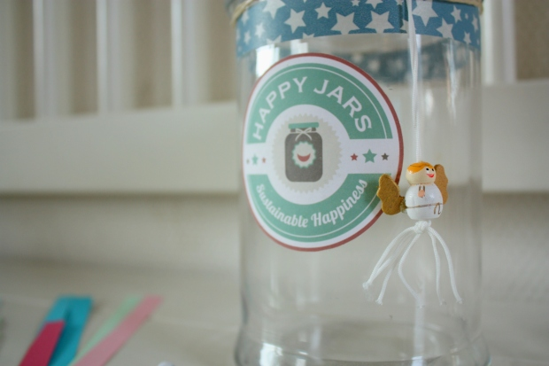 happy jar 008