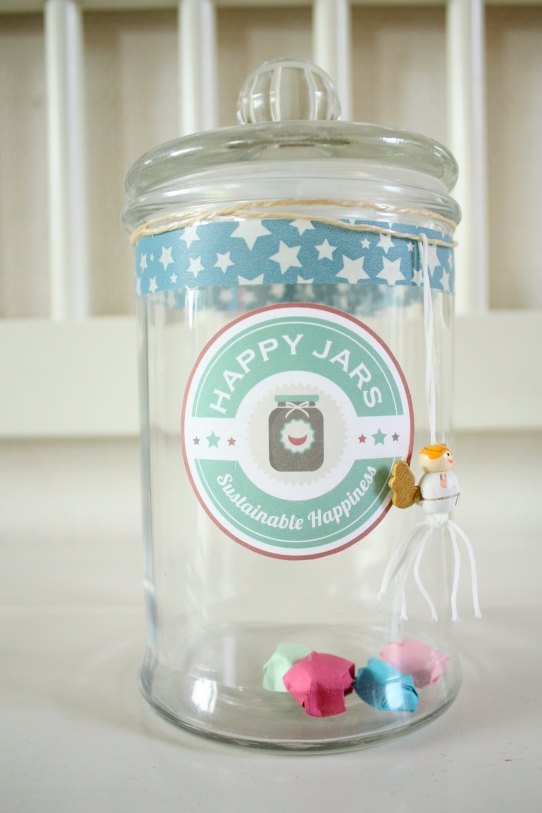 happy jar 016