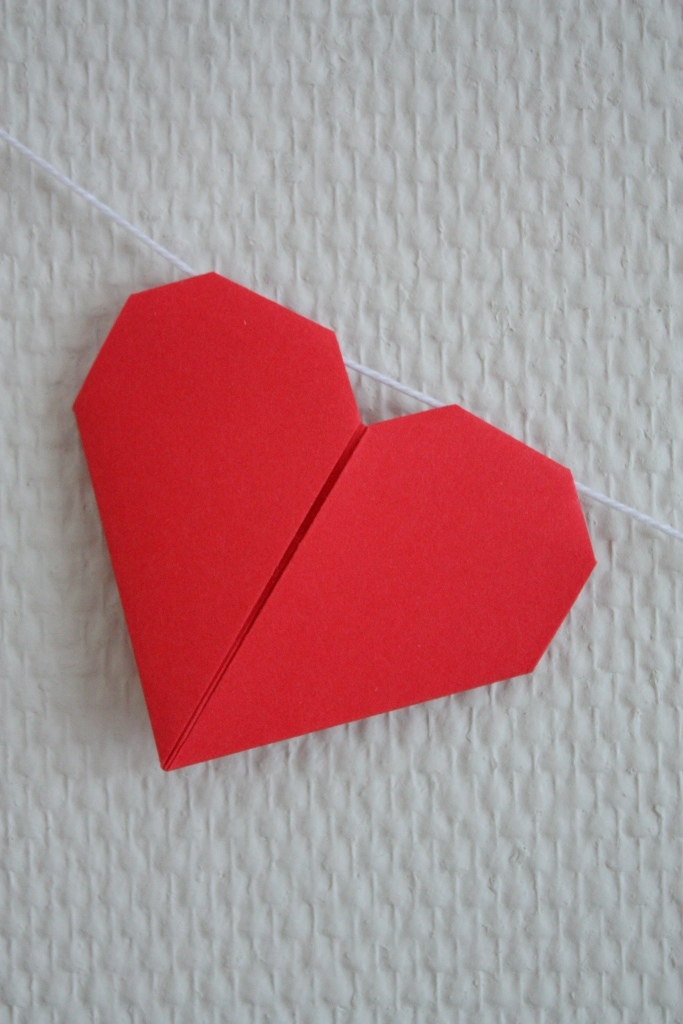valentine DIY hearts 001