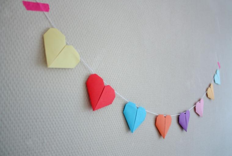 valentine DIY hearts 002