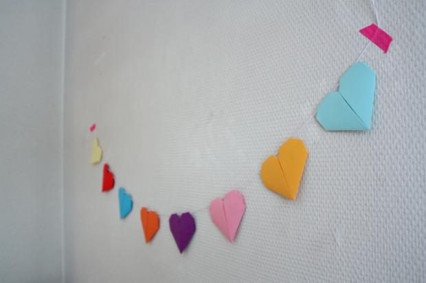 valentine DIY hearts 003