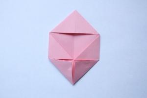 valentine DIY hearts 020