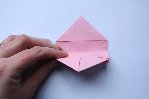 valentine DIY hearts 021