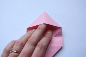 valentine DIY hearts 034