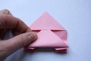 valentine DIY hearts 035