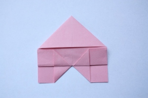 valentine DIY hearts 036