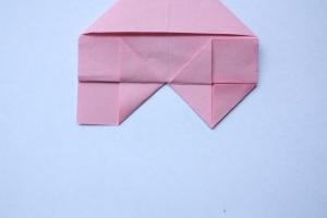 valentine DIY hearts 037