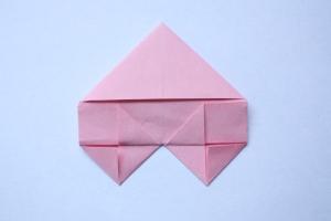 valentine DIY hearts 040