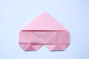 valentine DIY hearts 042