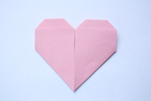 valentine DIY hearts 043