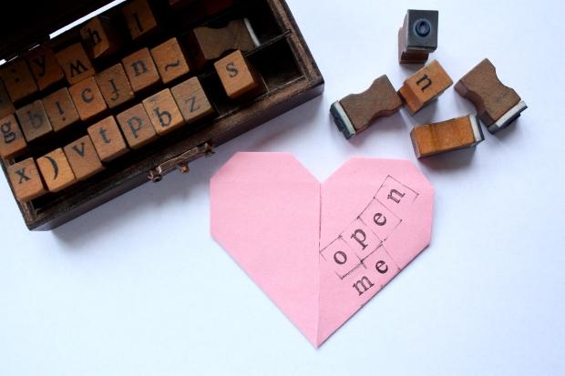 valentine DIY hearts 045