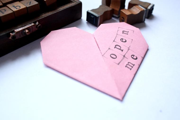 valentine DIY hearts 049
