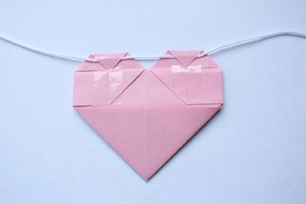 valentine DIY hearts 050