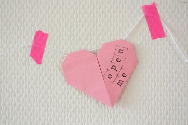 valentine DIY hearts 053