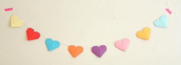 valentine DIY hearts 055