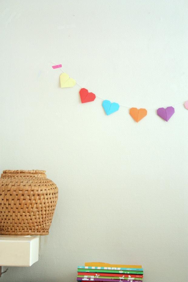 valentine DIY hearts 056