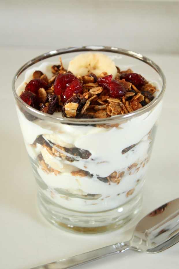Granola blog update 058