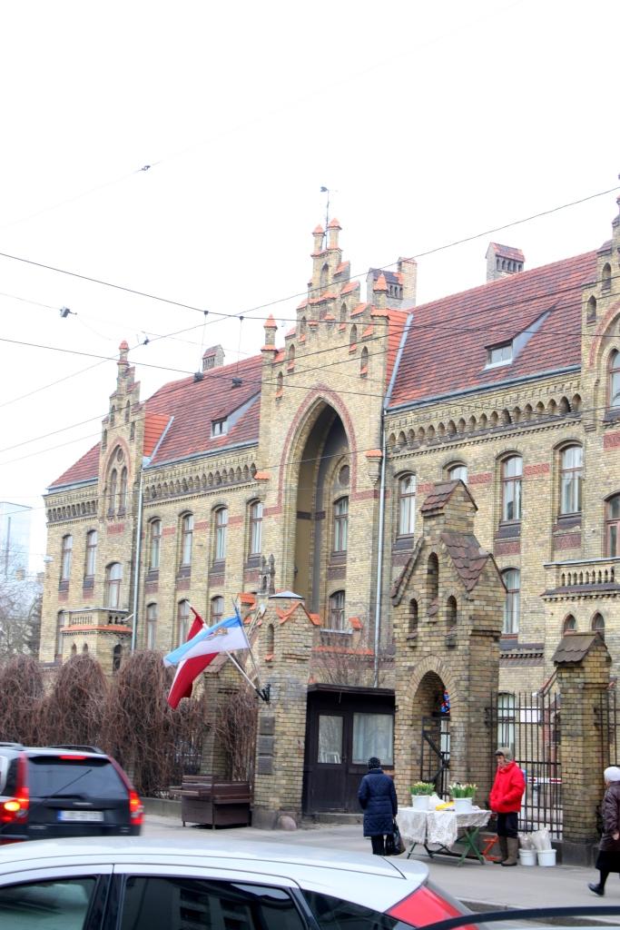 Citytrip Riga 032