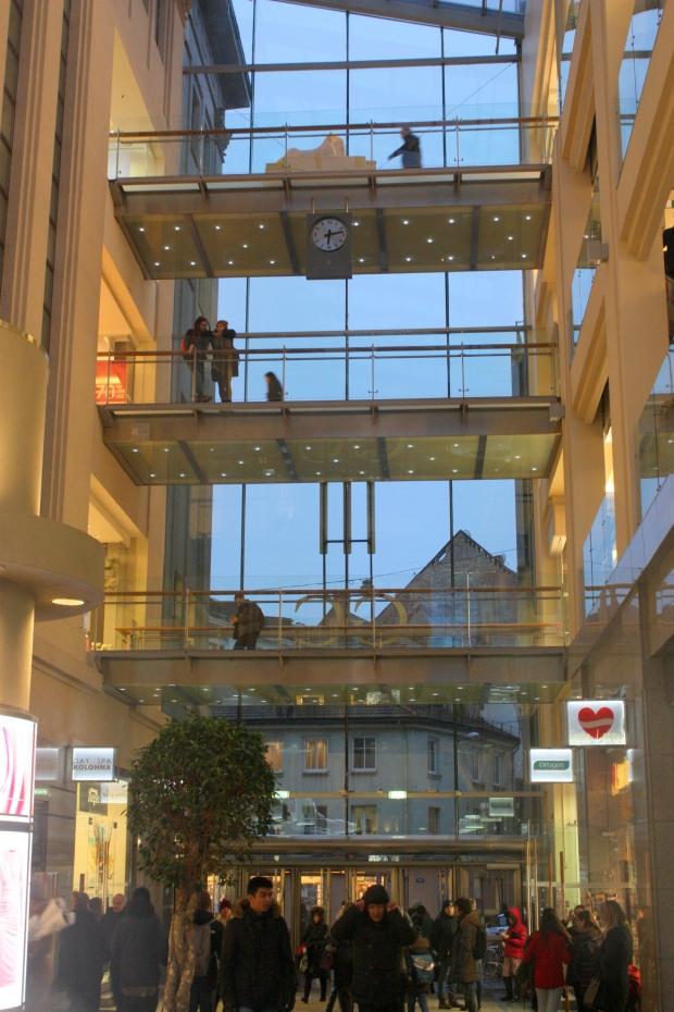 Citytrip Riga 108