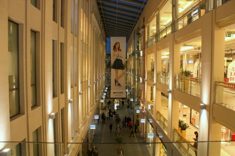 Citytrip Riga 109