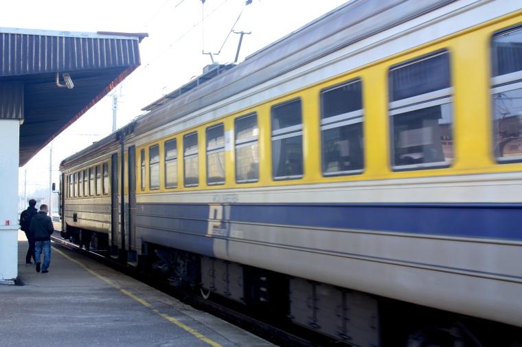 Citytrip Riga 138